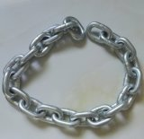 Rigging Hardware DIN 766 Steel Snow Link Chain