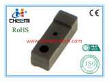 Magnetic Proximity Switch DC/AC No 5-60V
