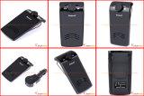 MP3 Player Radio Car FM Transmitter, Hot Sell Car Audio