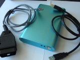 Magpro2 Mag PRO2 V4.1 ECU Tuning Diagnostic Tool