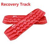 122X36X6cm UV Resistant Polyethylene Good Quality Recovery Board