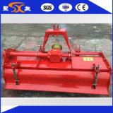 Gln Series Rotary Tiller Farm Equipment for Sale