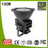 Industrial LED Highbay 100W LED High Bay Light Price