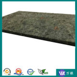 Factory Derectely Sale Non Woven Felt for Sound Insulation