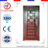 High Quality Iron Security Door