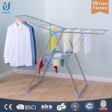Butterfly Garment Rack