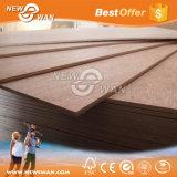 BB/CC Grade Bintangor Plywood & Okoume Plywood for Furniture