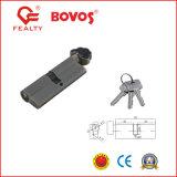 Zinc/ Brass /Aluninum Door Lock Cylinder (9003MAB-C01-F)