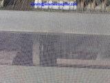 Aluminium Mosquito Net Screen for Door and Windows