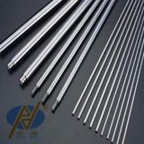Hard Chrome Plated Bar for Hydraulic Cylinder Manufacturing