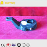 Sinotruk HOWO Truck Parts Adjustment Arm (Wg9100340056)