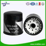 Auto Oil Filter 90915-Yzzb2 for Toyota Japanese Car Filter