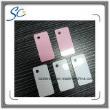 15*30mm UHF RFID PVC Jewelry Tag