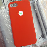 1: 1 Copy Silicone Cell Phone Cover for iPhone 7, 7 Plus iPhone6/ 6s Plus