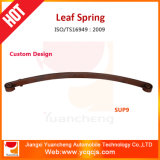 Boat Trailer Parts Automobile Leaf Spring