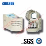 0.4L Laboratory Grinding Machine Planetary Ball Mill