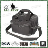 Deluxe Tactical Handbags Military Range Bag for Handgun