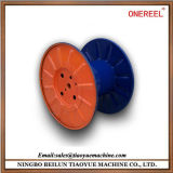 Steel Wire Tire Cord Spool