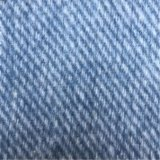 Twill Fleece Wool Fabric, Suit Fabric, Clothing, Jacket