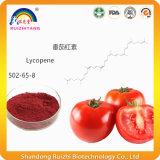 Tomato Extract with 10% Lycopene