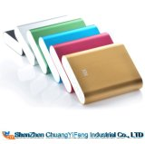 2016 High Quality Portable Power Bank, Mobile Charger Power Bank for All Kinds of Mobile Phone