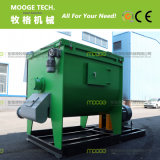 Good and Strong plastic films spin dryer