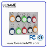 ABS Smart RFID Keyfob with Wholesale Price (SDF4)