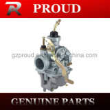 Ybr125 Carburetor High Quality Motorcycle Parts