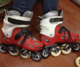 Latest Kids Retractable Roller Skate Shoes