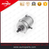 Starter Motor for Cg125 Titan 125 200cc Atvs Engine Parts