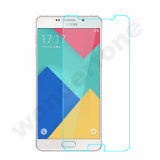 0.33mm Screen Protector Tempered Glass for Samsung Galaxy A7 2016