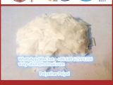 Polycarboxylate Hpeg/Tpeg/Vpeg of High Quality Surfactants Raw Material with Low Price