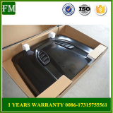 10th Anniversary Engine Hood Cover for Jeep Jk Wrangler