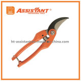 Garden Tree Scissors Cutting Tools Hand Pruners Bypass Pruning Shears