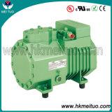 Refurbished Refrigerators Compressor R134A Oil for Bitzer Semi Hermetic Compressor Csh7553-70y