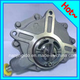 Auto Parts Steering Pump for BMW E46 11667542498