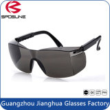 Industry Worker Eye Protective Laser Welding Safety Goggles