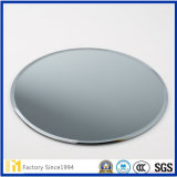 2mm~8mm Silver Mirror/Silver Coated Mirror/Polished, Edged, Deep Processing