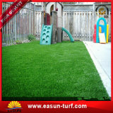 Good Quality Best Price Artificial Turf for Home Landscaping Synthetic Grass
