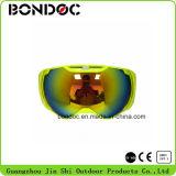 Best Selling Adjustable Ski Goggles