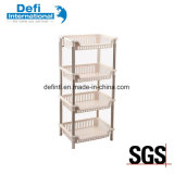 Multi Specification Rack for Kitchen