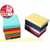 Fabric Acoustic Panel Wall Panel Ceiling Panel Detective Board