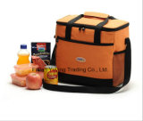 Multifunction Picnic Bag Cooler Bag with Customed Size