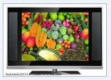 "15""LCD TV/15"" LED TV"" 15"" LED TV with DVB-T2"