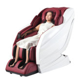 Whole Body Best Zero Gravity Massage Chair Home Furniture