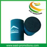 Wholesale Reusable Waterproof Neoprene Can Holder