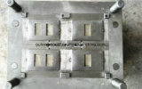 Plastic Mold Switch Panel 2