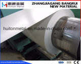 PPGI Prepainted Steel Coil for Cold Storage
