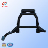 OEM Support Swingarm Stand/Motorcycle Main Stand