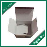 Paper Mug Carton for Wholesale in Shanghai